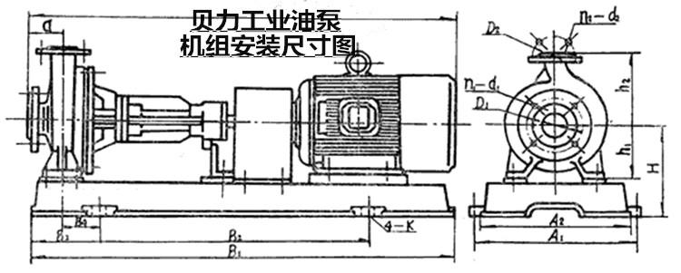 01尼桑蓝鸟油泵电路图